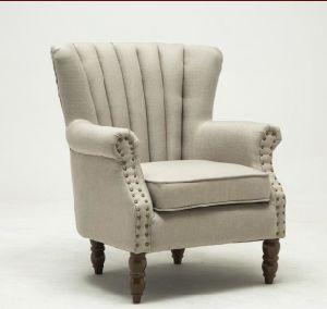 Canapé en bois des meubles en bois Cabinet /canapé /Table /Président Accueil Mobilier Vintage Hôtel moderne de plein air