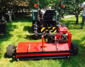 Nuevo ATV Segadora de hierba con Ce para el tractor