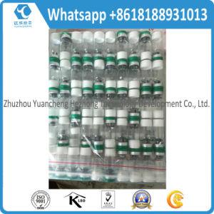 Polvere Ace-031 1mg/ml dei peptidi di Bodybuilding per il guadagno del muscolo