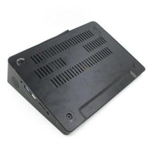 Windows-Mini-PC Pipo X10 PROchipset Z8350 intelligentes Fernsehapparat-KastenAndroid 5.1 4G ROM DES RAM-64G