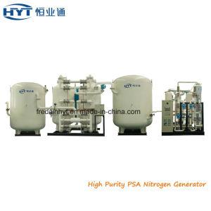 Generatore dell'azoto di Psa di uso di industria elettronica