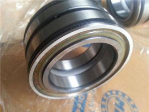 De doble hilera completa rodamiento de rodillos cilíndricos SL Nnf Njg Nncf Nncl NNC