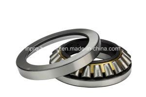 Piezas de maquinaria de empuje de fila única rodamientos de rodillos esféricos 29430