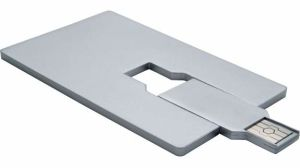 Название карты памяти USB/Business Card диск USB (KH C003)
