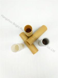 高品質の注入のカスタマイズされるプラスチック管のコネクター