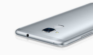 2016 Mobiele Telefoons van Lte van de Kern Octa van de Originele Geopende Eer Huawei 5c 5.2 de  Androïde 16GB 32GB 13MP 4G