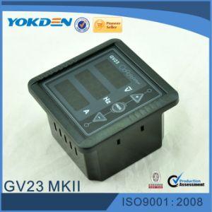 Gv23 Mkii frecuencímetro digital generador