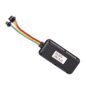 Горячая продажа WCDMA GPS Tracker с GPS/фунт отслеживание ТЗ119-3G