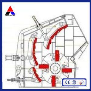 기계를 분쇄하는 쇄석기 충격 쇄석기