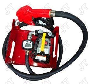 Pompa di olio (YTB-60-2) con il pompaggio di olio