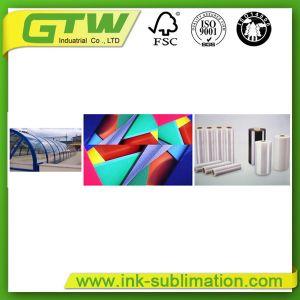 プリンターを転送するOric中国の1.8m UV1804-G5紫外線ロール