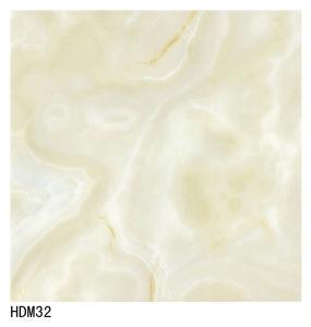 Het micro-Kristal van tegels de Tegel van het Porselein van de Reeks in China Hdm32 wordt gemaakt die