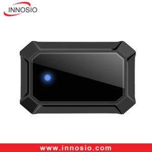 Freies Installations-Anlagegut-Auto-Fahrzeug GPS Gleichlauf-System