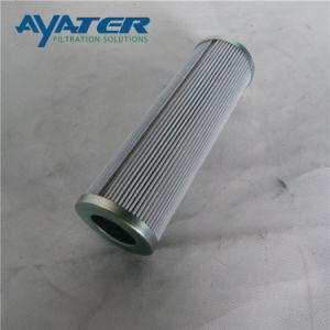 Ayaterの供給の置換の風力油圧石油フィルター21FC1421-60X250/25