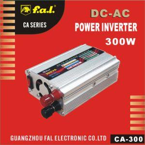힘 Inverter 300W DC에 AC Inverter 12V 220V