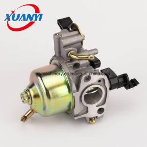 De Benzine van de goede Kwaliteit 168f 188f/de Carburator van de Kerosine voor Motor