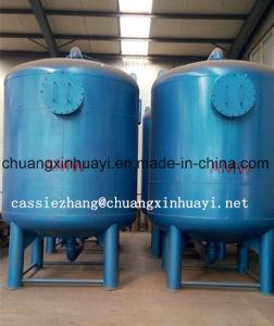 Purificador de Água de carbono activo para tratamento de água