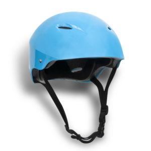 Capacete protetor do skate (SH-16)