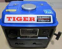 Tijger 950, 1200, 1500 van de Reeks van de Generator van de benzine