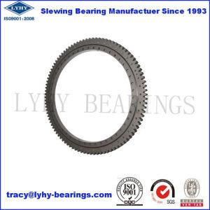 Rotación de la brida de anillo el cojinete Vla200844n