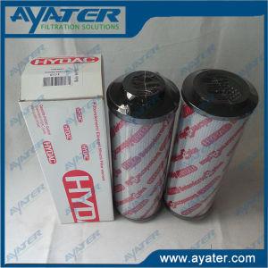 Het Element van de Filter van Hydac Duitsland van de Levering van Ayater 0660r010bn4hc