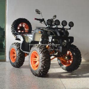 2019 alta calidad de 250cc Quad ATV Hummer