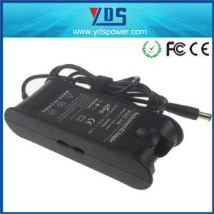 65W Notebool Adapter für DELL