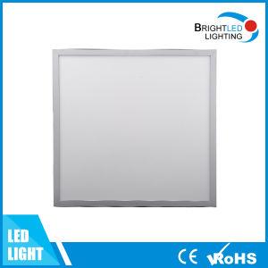 IP44 36W LED Instrumententafel-Leuchte (0-10V dimmable) 4500k