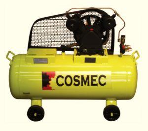 Compressore d'aria 01