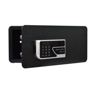 Comercio al por mayor precio de fábrica pequeña caja de seguridad