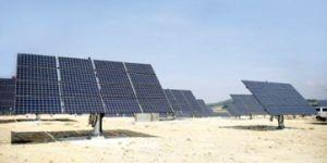 Solar Tracking System 3x PV Mounting System,RAM Post,Solar Ground Mounting System Roof Hook ,Solar Pitched Roof Mounting System, PV Solar Mounting System, Solar