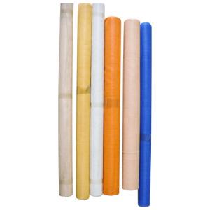Malha de fibra de vidro (rastreio)