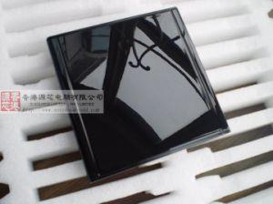 외부 DVD RW는 몬다 (피아노 페인트) (HL-GSA-T50N)