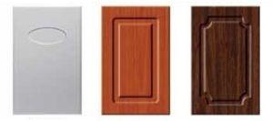 浴室用キャビネットのドア(HH 018-020)