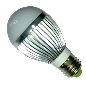LED-Birnen -3