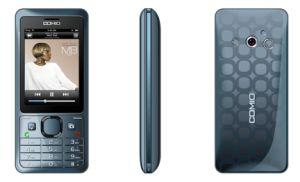 Microtelefono (S50)