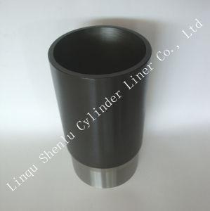 Fodera 115mm del cilindro dei pezzi di ricambio del motore per Iveco FIAT 8361sri26