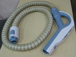 掃除機の部品(YM-500)