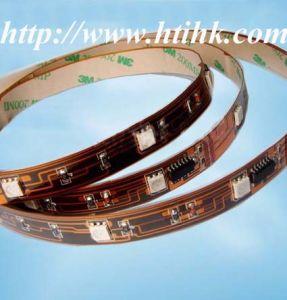 Luz LED (ST002)
