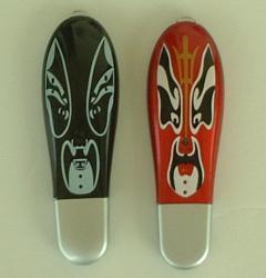USB Flash Drive-4