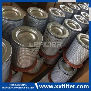 Ingersoll Rand воздушного фильтра компрессора 23708423 элемент фильтра масляного сепаратора