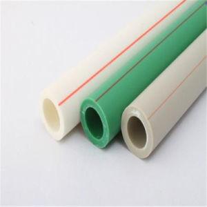 給水のための卸し売りPPRの配水管の高圧配管材料
