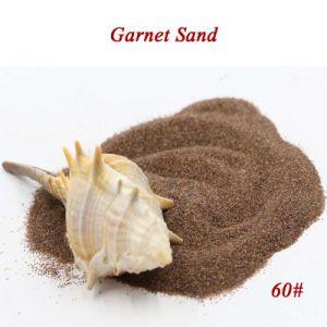 le grenat de sable pour abrasifs avec prix favorable le grenat de sable pour abrasifs avec prix. Black Bedroom Furniture Sets. Home Design Ideas