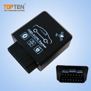 Diagnosehilfsmittel OBD2 des Auto-2g u. 3G allgemeinhin für Fahrzeuge mit RFID Fernsteuerungs (TK228-LE)
