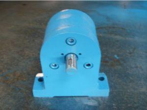 유압 Oil Pump G11-11 Gear Pump Low Pressure 2.5MPa 8L/Min