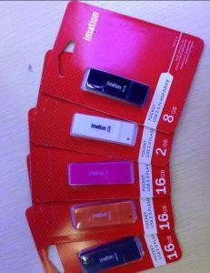 Флэш-накопитель USB 1 ГБ-32ГБ (Сюй-211) , USB Memory Stick™, USB, карта памяти Memory Stick™