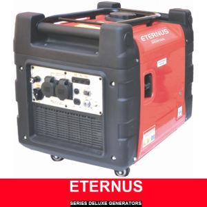 強力な12V 8.3A Car Alternator (SF3600)