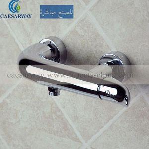 単一のレバー水セービングの洗面器のコックシリーズ