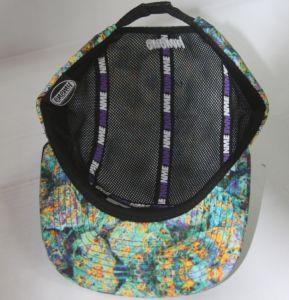 急な回復の新しい方法時代の卸売の野球帽