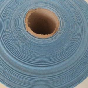 1.5mm PE & pp maken het In te ademen Membraan van de Bouw waterdicht